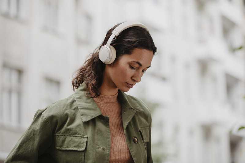 Teufel: quattro prodotti audio per l'estate