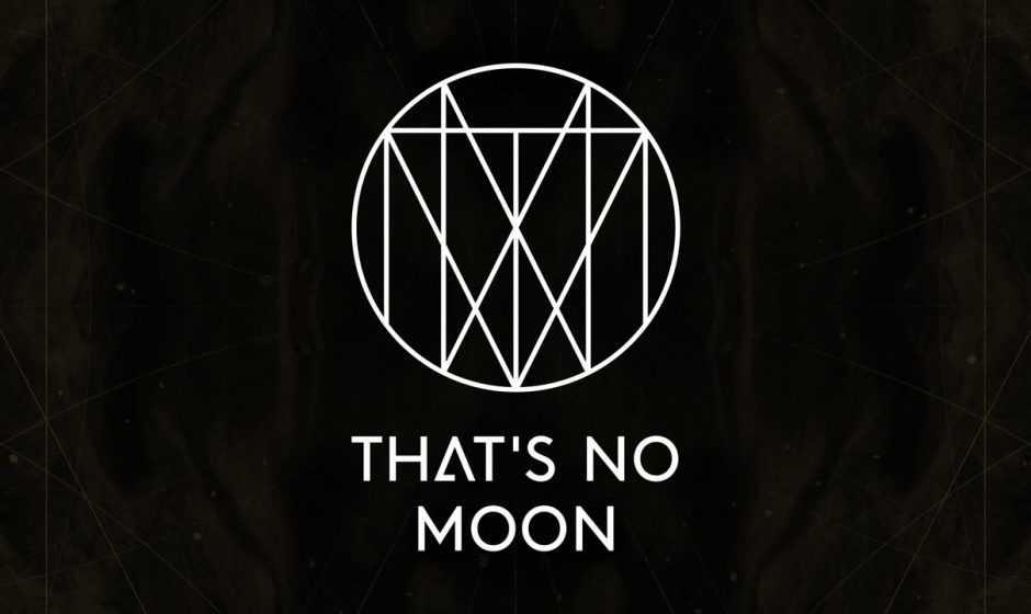 That's No Moon: gli sviluppatori di The Last of Us e God of War fondano un nuovo studio