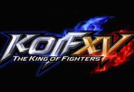 State of Play | Svelata la data d'uscita di The King of Fighters XV