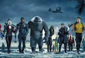 The Suicide Squad di James Gunn ottiene il 100% su Rotten Tomatoes