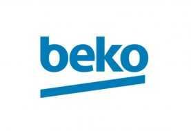 Beko: una selezione di elettrodomestici per le seconde case