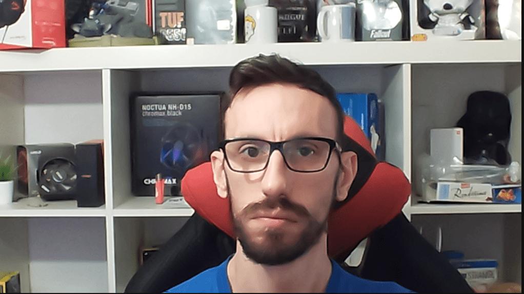 Recensione Elgato FaceCam: non chiamatela webcam