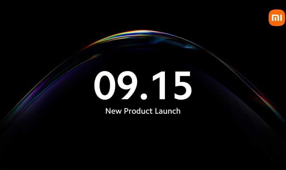 Xiaomi 11T: lo smartphone senza il brand Mi