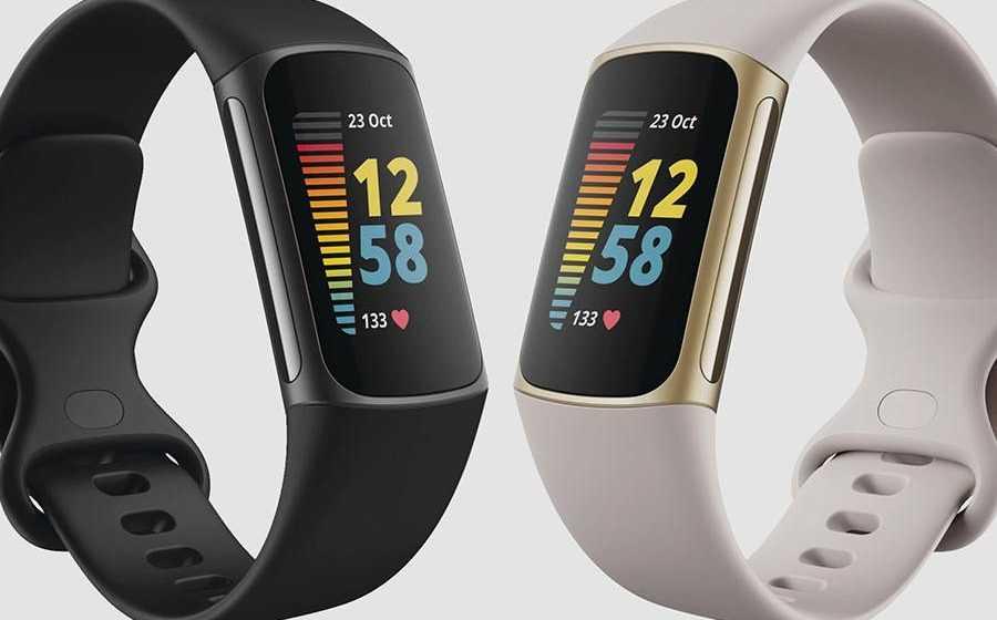 Fitbit Will Smith: la nuova partnership per il benessere