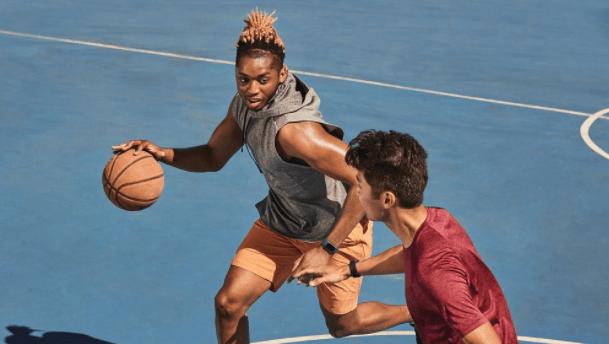 Fitbit Charge 5: il nuovo smartband per il fitness e benessere