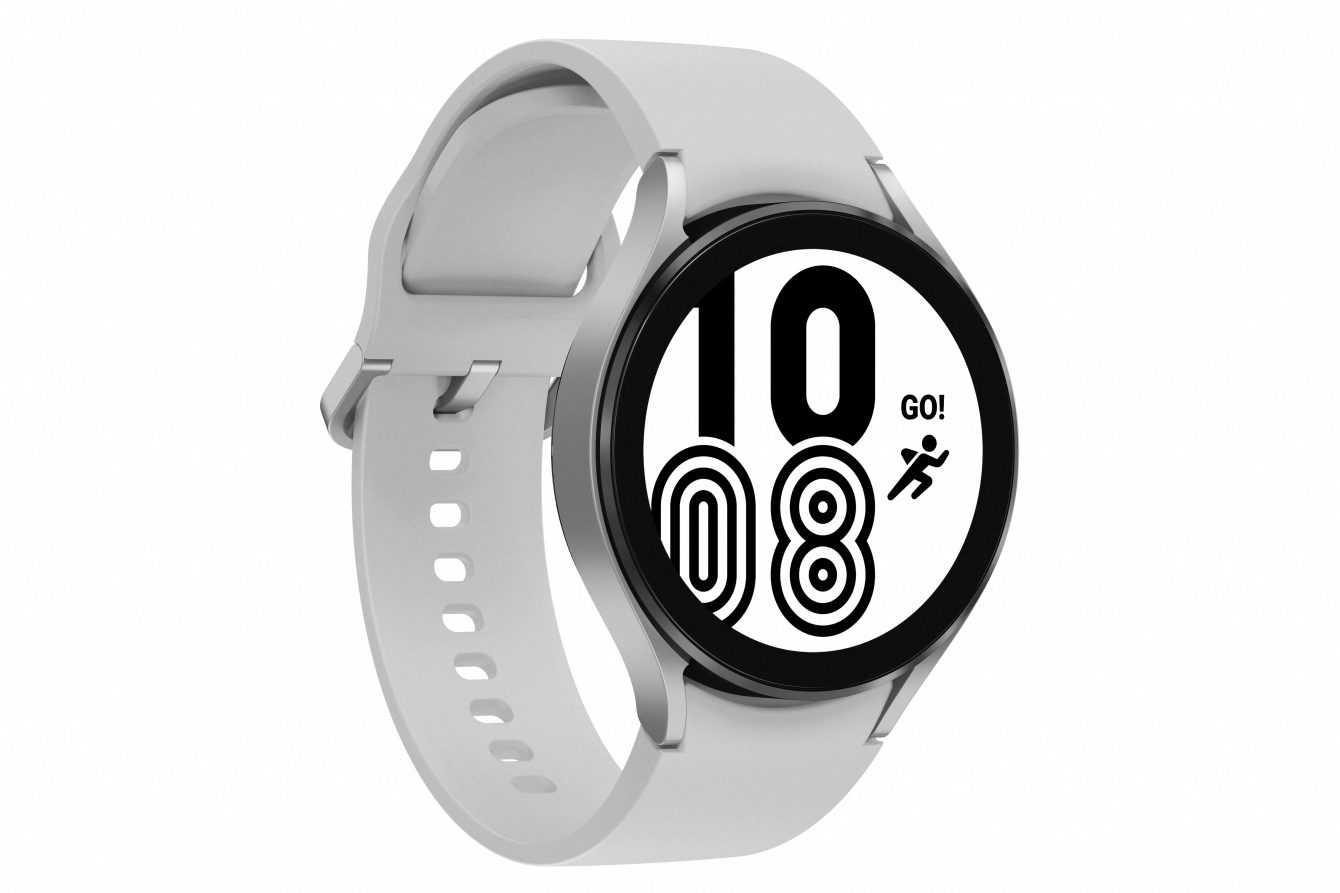 Samsung Galaxy Watch 4 e Watch 4 Classic: annunciati