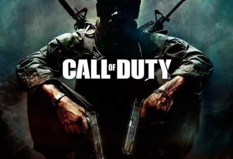 Call of Duty: il futuro della serie tra Black Ops Cold War, Warzone e Vanguard