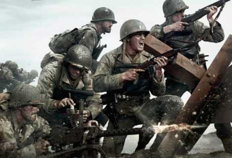 Gamescom 2021: ecco il nuovo trailer Call of Duty Vanguard con data di uscita