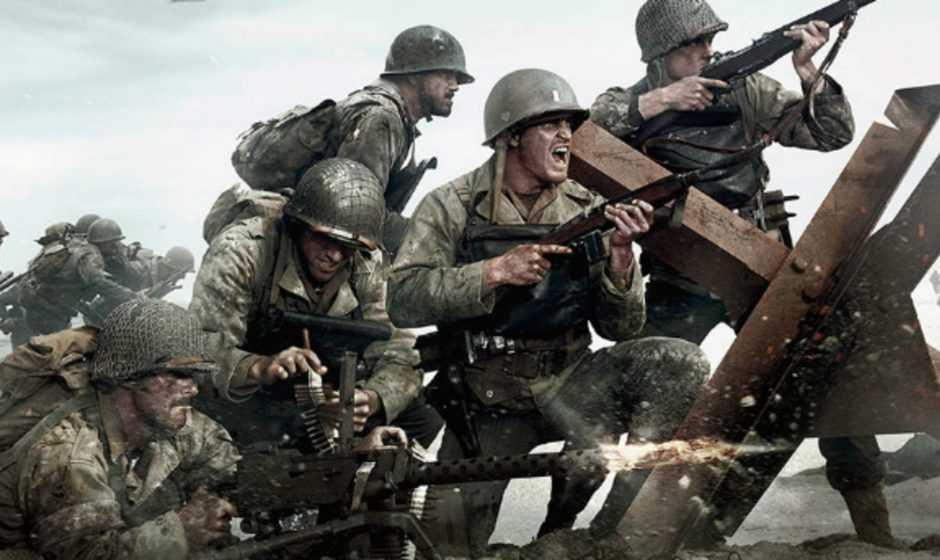 Call of Duty Vanguard: un nuovo leak svela la data di uscita