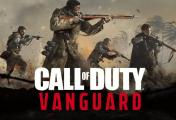 Anteprima Call of Duty: Vanguard, le nostre prime impressioni!