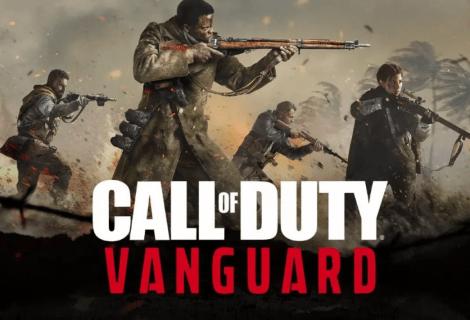 Call of Duty Vanguard: Activision inserisce il sistema anti-cheat Ricochet