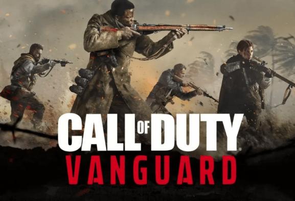 Call of Duty Vanguard: rimandata la fine dell'open beta!