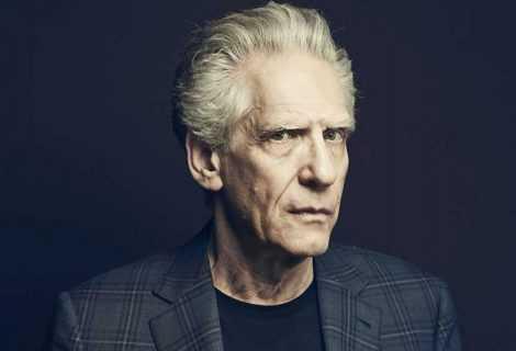 Crimes of the Future: iniziate le riprese del nuovo film di Cronenberg