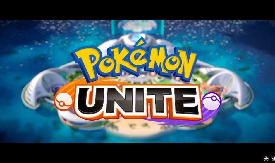 Recensione Pokémon Unite per Nintendo Switch: ironicamente divisivo