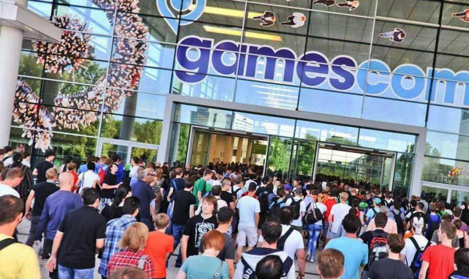 Gamescom 2021: annunciati alcuni dei giochi per la serata di apertura