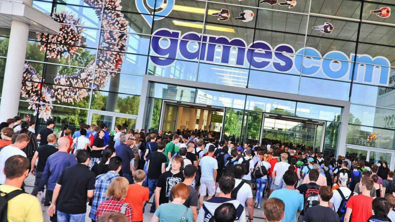 Gamescom Opening Night Live 2021: tutti i giochi annunciati
