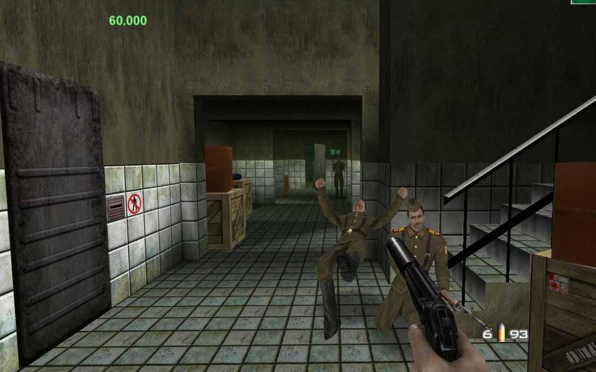 Migliori giochi Nintendo 64: retrogaming e 3D