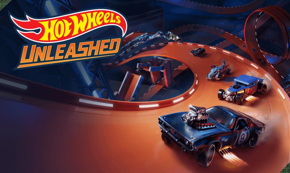 Hot Wheels Unleashed: svelato il piano di pubblicazione dei contenuti post lancio
