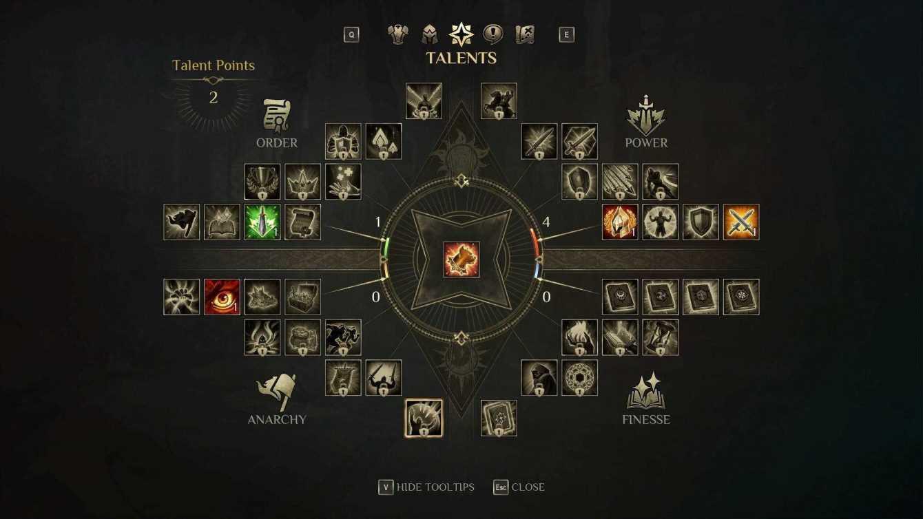 Recensione King's Bounty 2: chi non muore si rivede!