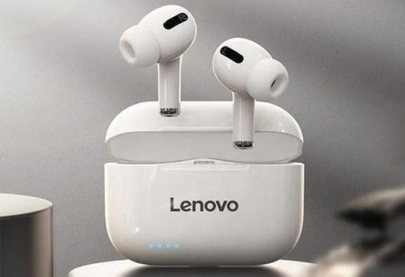 Addio Motorola: Lenovo ritira il marchio dal mercato - Startmag