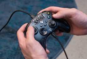 Turtle Beach Recon Controller: pensato per Xbox!