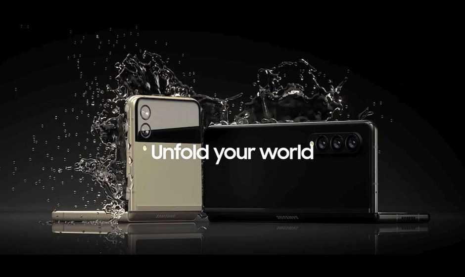 Le novità del mercato smartphone nell'autunno 2021