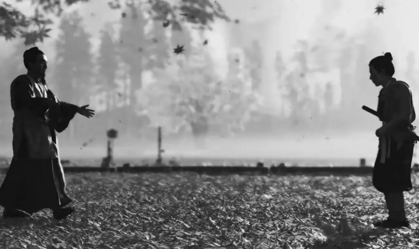 Recensione Ghost of Tsushima: Director's Cut per PS5, molto più di un porting