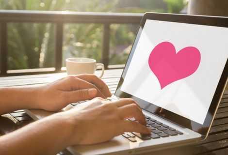 Come incontrare single online per cominciare una relazione