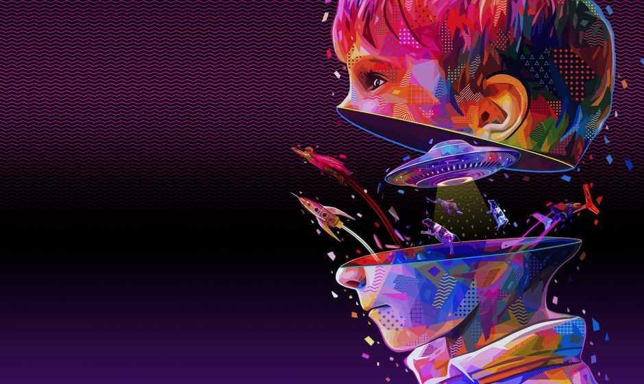 Trieste Science+Fiction Festival: rilasciato il poster della 21° edizione
