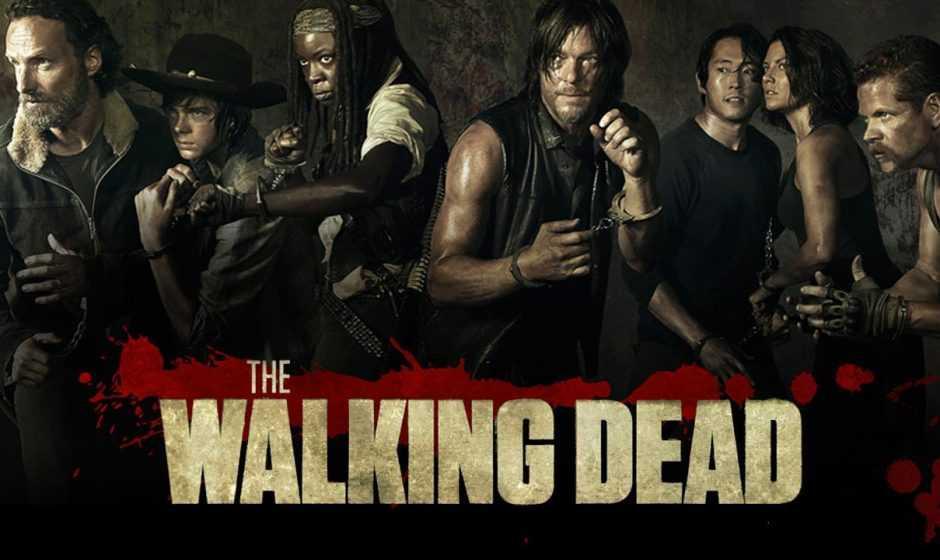 The Walking Dead 11: un nuovo contenuto video