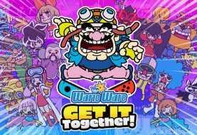 Anteprima WarioWare: Get It Together, delirio su Nintendo Switch!