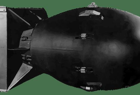 I test nucleari: quando la scienza diventa una minaccia