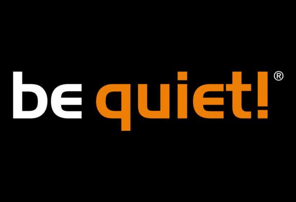 be quiet!, ecco in arrivo le No Noise Weeks 2021