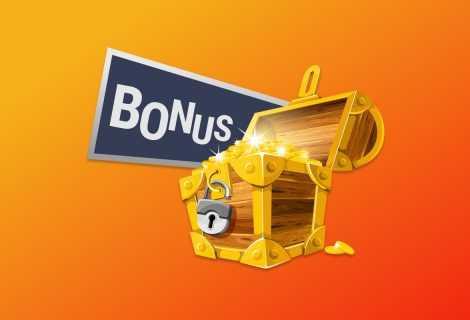 Come riconoscere i migliori siti di scommesse con bonus