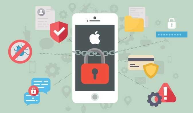 Come scoprire se il mio iPhone è stato hackerato