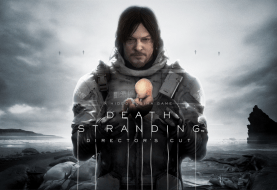 Death Stranding: Director's Cut - Come trasferire salvataggi da PS4 a PS5