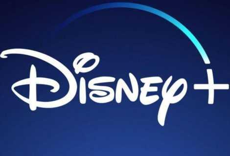 Disney Plus: i nuovi musical in arrivo