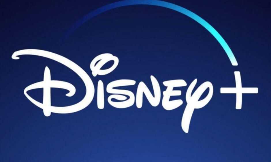 Migliori film per famiglie su Disney Plus per Halloween
