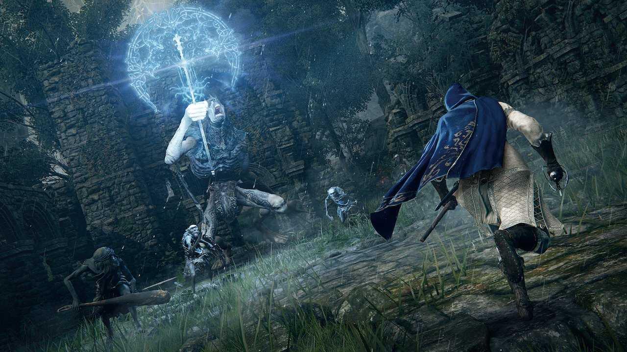 Gamescom 2021: tutte le importanti novità su Elden Ring!
