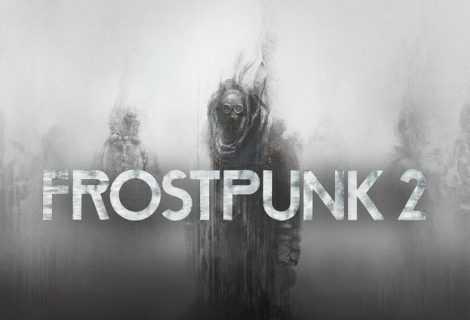 Frostpunk 2: ecco l'annuncio ufficiale con trailer