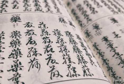 Letteratura giapponese: 3 libri per scoprire la cultura giapponese