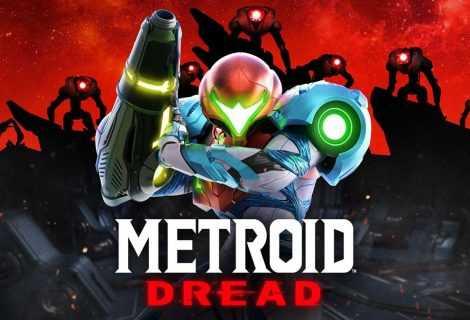 Metroid Dread: trucchi e consigli per iniziare