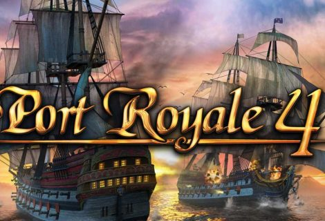 Port Royale 4: ecco la data d'uscita su PS5 e Xbox Series X