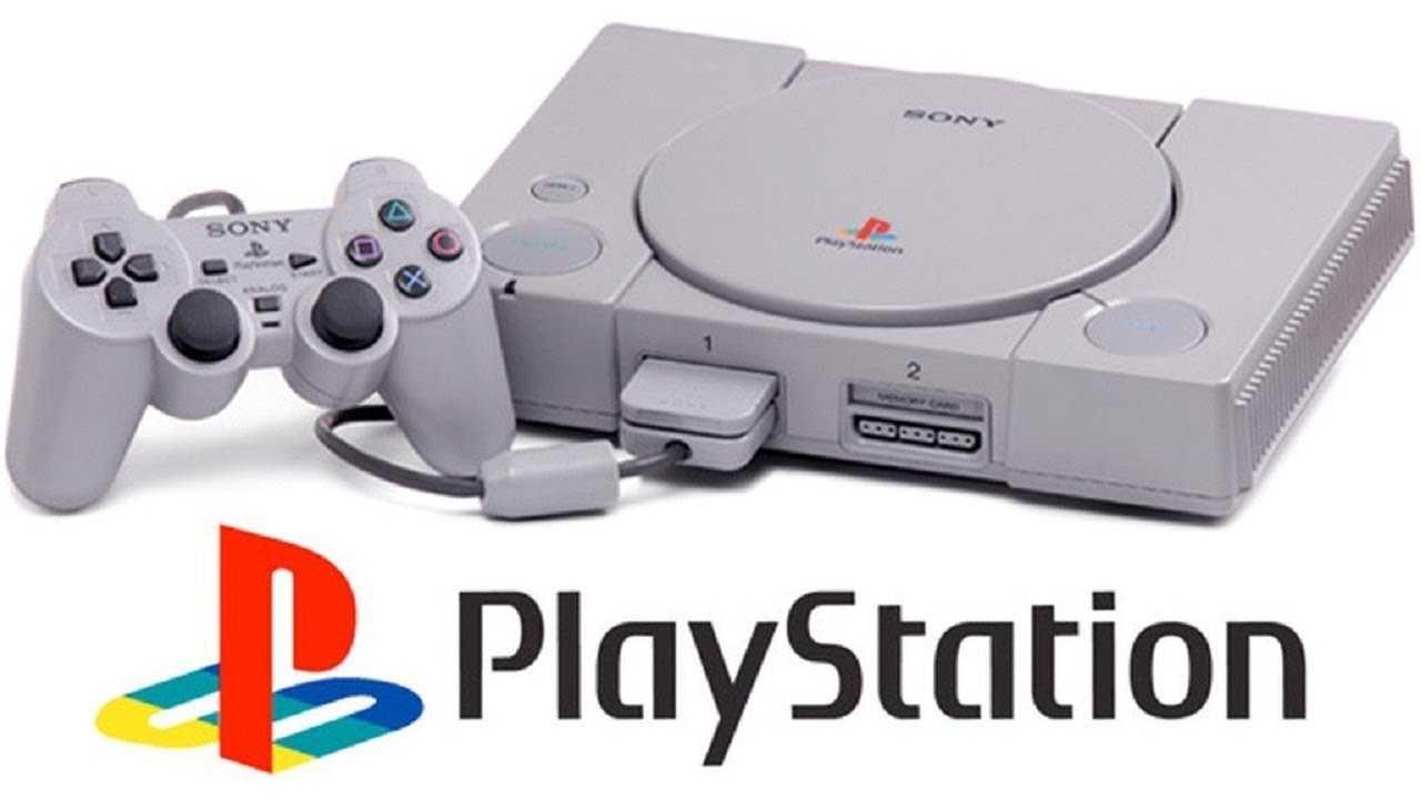 I migliori giochi per la PS1: retrogaming secondo Sony (Prima Parte)
