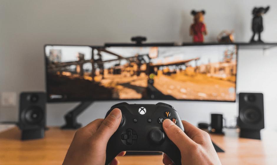 Idee soggiorno per appassionati di videogame