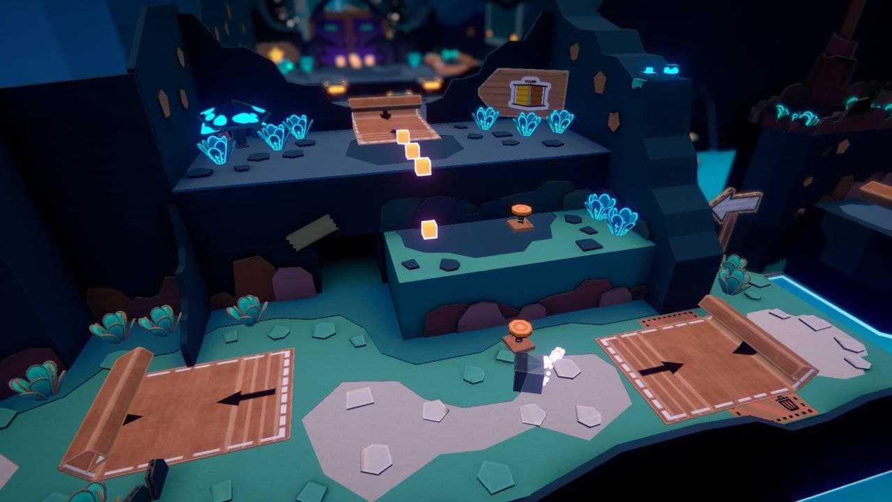 Recensione Pile up!: tante scatole su Xbox!