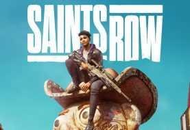 Saints Row: un nuovo trailer mostra l'open world e le missioni