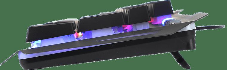 Speedlink presenta il Kit da gaming LUNERA 4in1