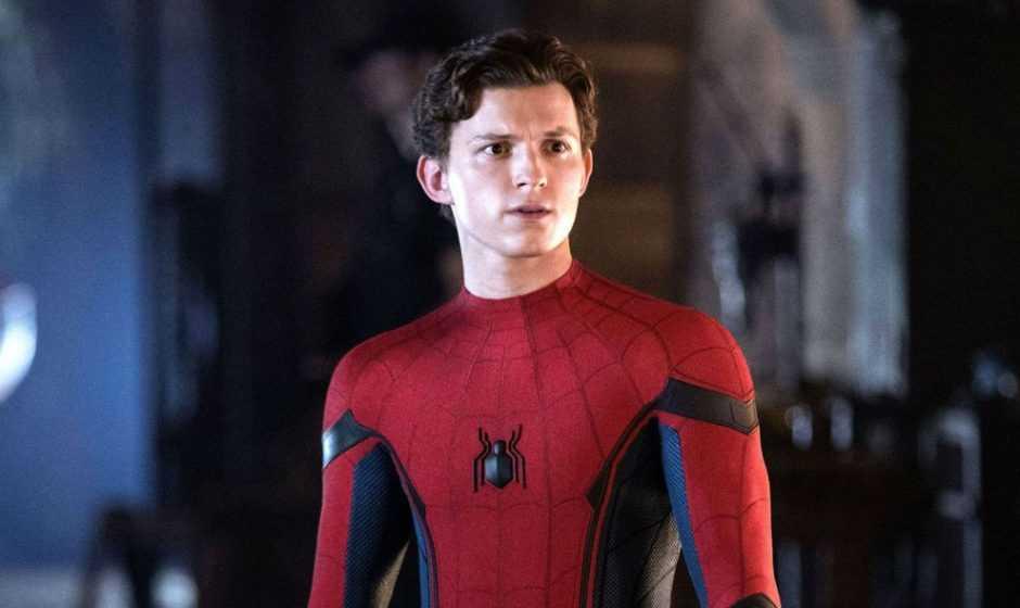 Spider-Man No Way Home, finalmente il trailer tanto atteso!