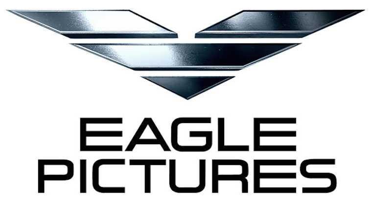 Eagle Pictures lancia le nuova collana Home Video GREEN con confezioni plastic free
